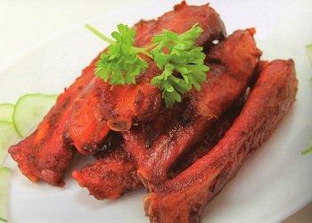 dw barbeque spare ribs 16 (2013_02_03 11_46_21 UTC)