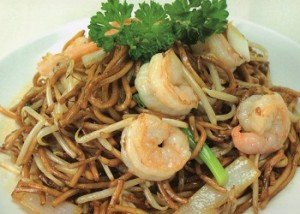 dw king prawn chow mein 181 (2013_02_03 11_46_21 UTC)