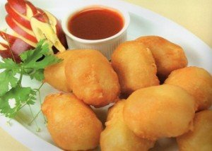 dw sweet and sour chicken balls 106 (2013_02_03 11_46_21 UTC)